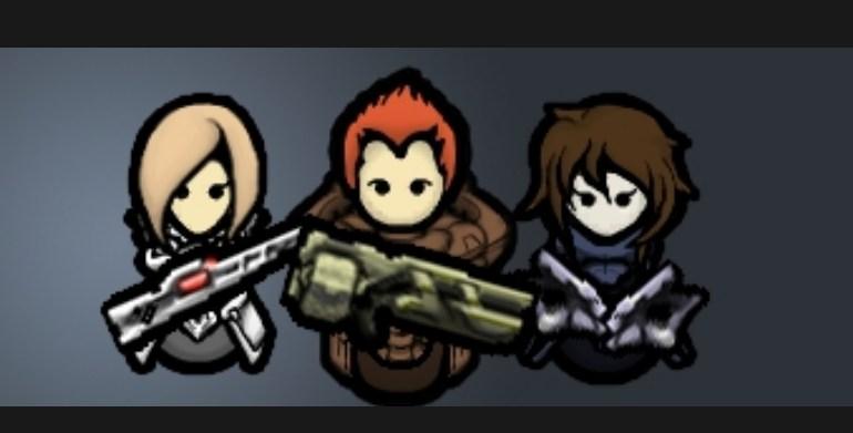 rimworld best weapons - lttlword